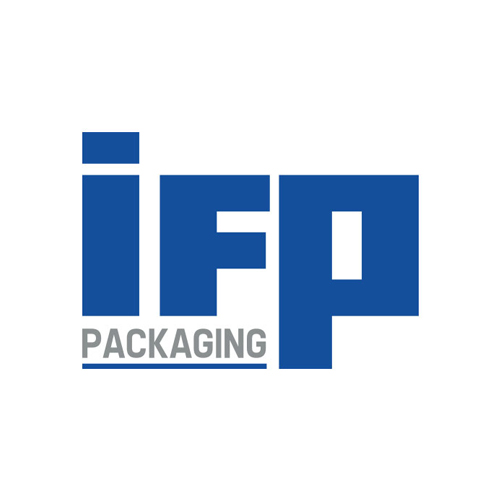 Claudio Bicego - IFP Packaging Srl