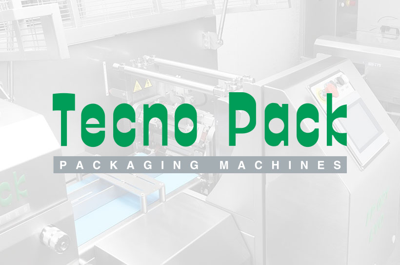 Tecno Pack SpA